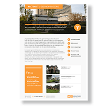factsheet_zorg