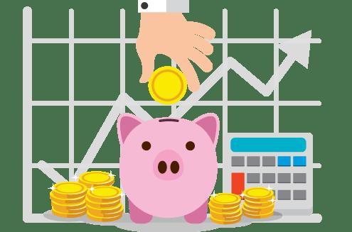 besparen-belasting-calculator