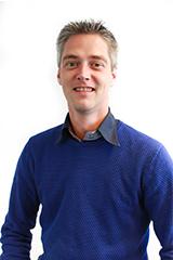 Mike van Yperen