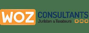 WOZ-Consultants